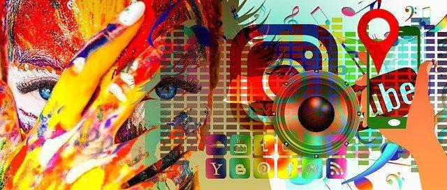 social-media-3758364_640.jpg