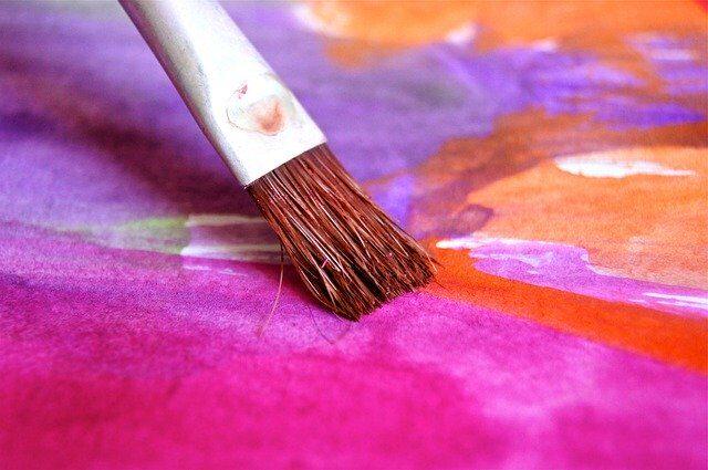brush-96240_640.jpg